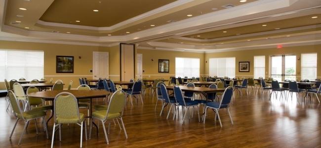 Orlando-Florida-Del-Webb-BellaTrae-at-ChampionsGate-Community-Ballroom