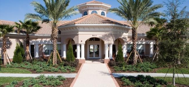 Orlando-Florida-Del-Webb-BellaTrae-at-ChampionsGate-Community-View-02